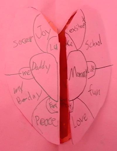 English essay topics leaving cert picture 3